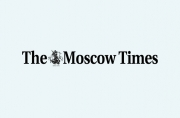 """The Moscow Times"" � ������� ����"